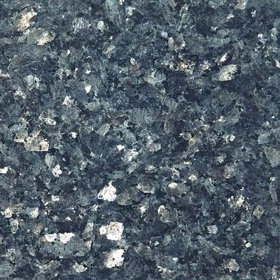 Granito Labrador GT Azzurro