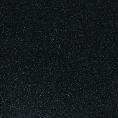 Granito Nero Assoluto