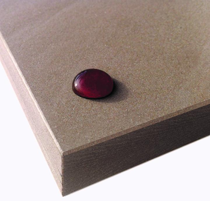 k-prof la pietra che non si macchia