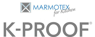 marmotex k-proof logo