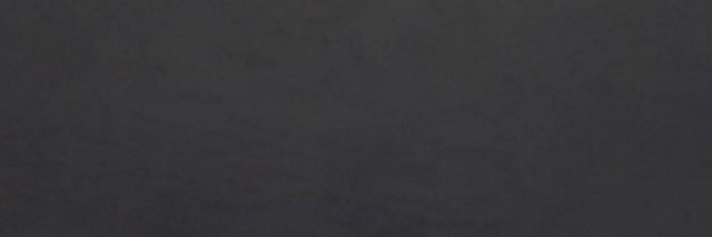 Pietra Pacific Grey esempio lastra 2
