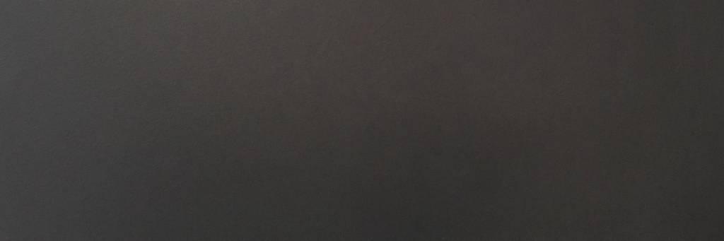 Pietra Pacific Grey esempio lastra 1
