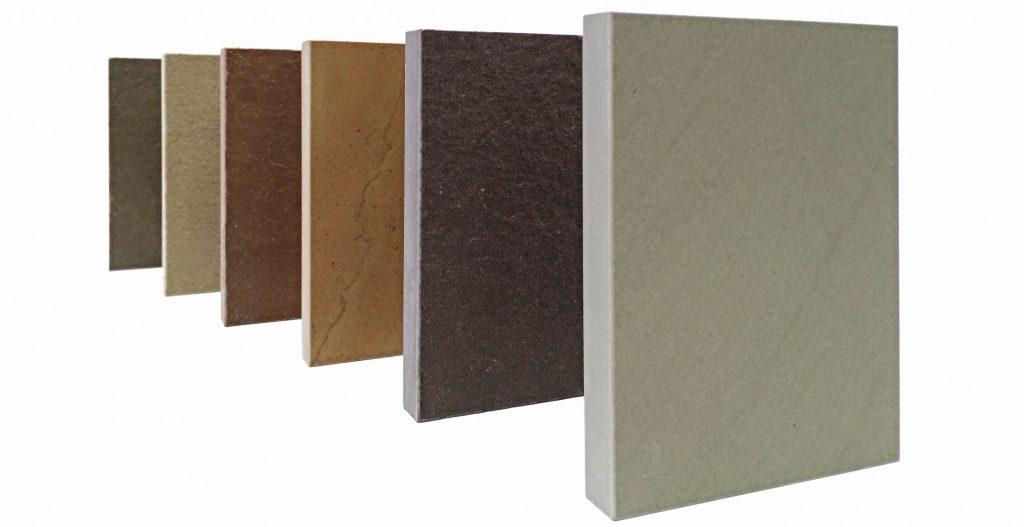 colori campioni pietre k-proof marmotex