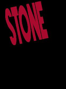 stone italiana logo